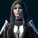 Underworld Weaponmaster/ Challenger/ War Leader/ Vindicator (Pub)