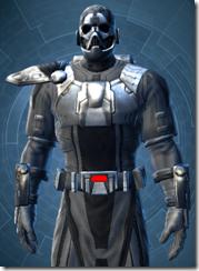M Juggernaut's Exalted Close