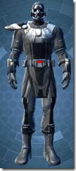 M Juggernaut's Exalted Front