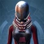 Stalker (Imp)