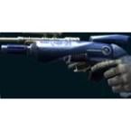 Black Hole Targeter MK-1/2/3/Rebuilt Offhand