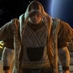 Centurion Force-Master/Force-Mystic (Pub)