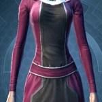 Dark Pink and Dark GrayOuter Rim Explorer's Pack