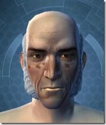 Doctor Eckard Lokin 3 Close