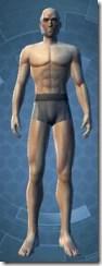 Doctor Eckard Lokin 3