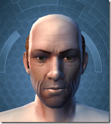 Doctor Eckard Lokin 7 Close