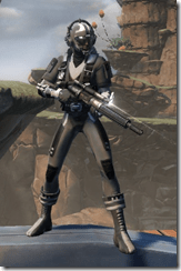 Doubleomygod-Gun