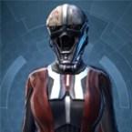 Force Champion (Imp)