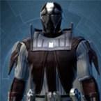 Force Sentinel (Imp)