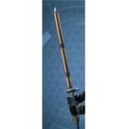 Grandmasters Freelancer's Techblade