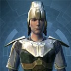 Panteer Loyalist