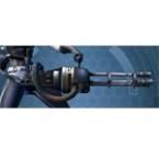 Primordial Assault Cannon*