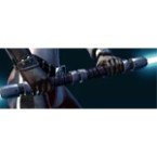 The Shadowsaber (Pub)