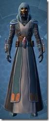 Enshrouding Force Imp - Male Front