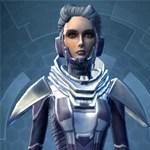 Force Invoker (Imp)