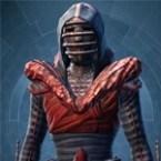 Elder Exemplar (Imp)