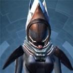 Primeval Battlemind (Imp)
