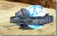 swtor-blue-sphere-speeder-5