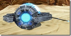 swtor-blue-sphere-speeder-6