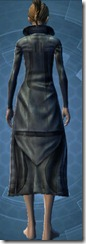 swtor-unfettered-trench-coat-female-back