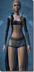 swtor-unfettered-trench-coat-female-close