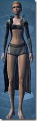 swtor-unfettered-trench-coat-female-front
