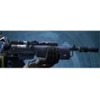 Primordial Blaster Rifle Grek*