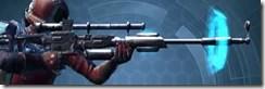 Kell Dragon Sniper Rifle