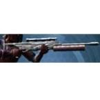 Obroan Field Tech's/ Professional's Sniper Rifle