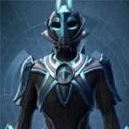 Obroan Stalker/Survivor/Force-Master/Force-Mystic (Pub)