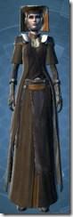 Force Stoic Pub - Female Front
