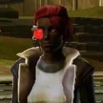 Katt'chulater – The Red Eclipse