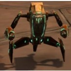 L1-L Scout