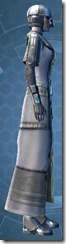 RD-04B Sharpshooter Pub - Female Right