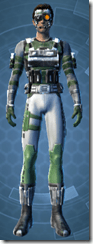 TH-05A Operative Imp - Male Front
