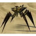 Venomcrest Lylek