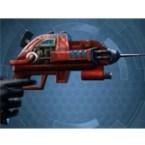 AD-12 Heavy Blaster*