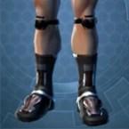 Advanced Spec Ops