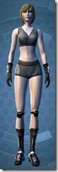Advanced Spec Ops Pub - Female Front