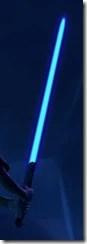 Cyan-Blue Dark