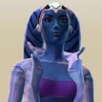 Tis'a – Jedi Covenant