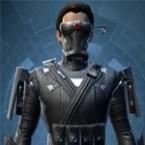 Hazmat Targeter MK-2/3 (Imp)