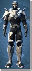 Oriconian Trooper - Male Front_thumb
