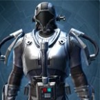 Hazmat Demolisher/Boltblaster MK-1/2/3 (Imp)