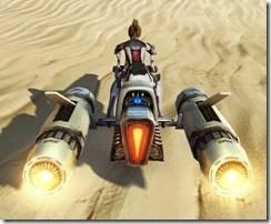 swtor-amzab-glory-speeder-tracker's-bounty-pack-5
