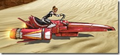 swtor-amzab-renegade-speeder-tracker's-bounty-pack-5