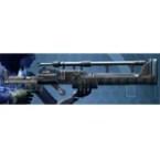 CD-35 Blaster Rifle*