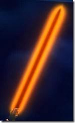 Charred Orange Dark w Bloom