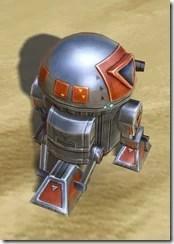 swtor-d3-s5-astromech-droid-pet-tracker's-bounty-pack-6