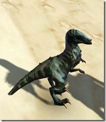 swtor-frosted-raptor-pet